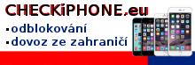 CHECKiPhone.eu