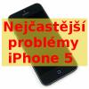 ip5s_1x
