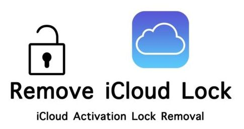 icloud-removal