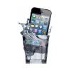 iphone-voda