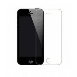 Screen Protection Tempered Glass For Apple iPhone 6
